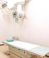 精密検査を基にした診断・治療